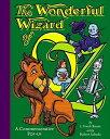The Wonderful Wizard of Oz: Wonderful Wizard of Oz POP UP-WONDERFUL WIZARD OF OZ (Classic Collec...