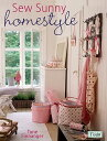 SEW SUNNY HOMESTYLE(P)