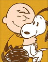 Celebrating Peanuts: 60 Years CELEBRATING PEANUTS [ Charles M. Schulz ]