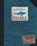 『Encyclopedia Prehistorica』