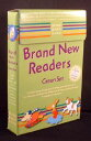 Brand New Readers Green Set[洋書]