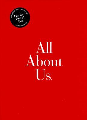 洋書, FAMILY LIFE & COMICS All about Us: For the Two of You ALL ABT US Philipp Keel