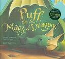 PUFF,THE MAGIC DRAGON(W/CD)(H) [ PETER YARROW ]