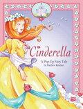 『Cinderella』