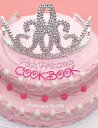 【送料無料】Pink Princess Cookbook [ Barbara Beery ]