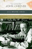 The Letters of John Cheever LETTERS OF JOHN CHEEVER