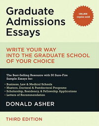 ... Paper For Graduate School - Writing A Thesis Paper For Graduate School