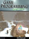 Game Programming Gems with CDROM
