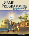 Game Programming Gems 3 [With CDROM][洋書]