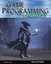 Game Programming Gems 5[洋書]