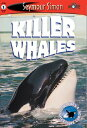 Seemore Readers: Killer Whales - Level 1 SEEMORE READERS KILLER WHALES (Seemore Readers) [ Seym...