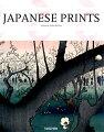 JAPANESE PRINTS (HC) (TASCHEN 25)[洋書]
