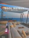 【送料無料】Cool Hotels: Best of Asia [ Martin Nicholas Kunz ]