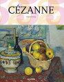 CEZANNE 1839-1906 (BIG ART) (TASCHEN 25)[洋書]