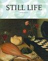STILL LIFE (TASCHEN 25)[洋書]