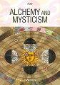 ALCHEMY & MYSTICISM (ICONS/TASCHEN 25)[洋書]