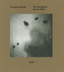 【送料無料】The Hasselblad Award 2008