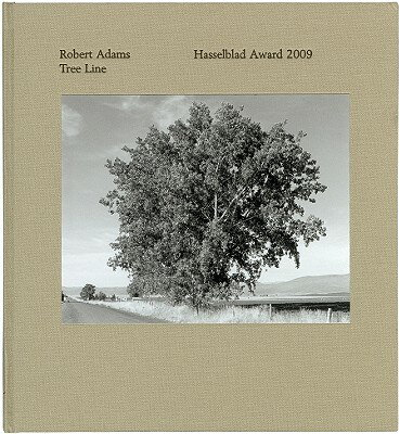 【送料無料】ROBERT ADAMS:TREE LINE(H)