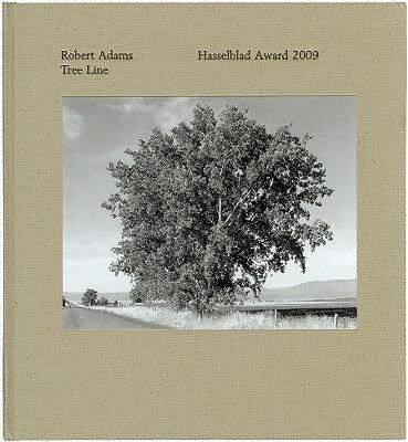 【送料無料】ROBERT ADAMS:TREE LINE(H)
