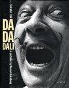 【送料無料】Da-Da-Dali: Salvador Dalm in Pictures by Werner Bokelberg[洋書]