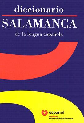 【楽天ブックスならいつでも送料無料】Salamanca Espanol Para Extranjeros: Diccionario [ San...