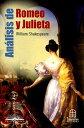 Analisis de Romeo y Julieta: William Shakespeare