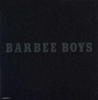 BARBEE BOYS画像