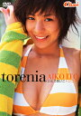 torenia Special Price DVD いとうあいこ