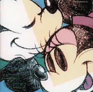 【送料無料】ディズニー・ハートウォーミング・ウェディング 【Disneyzone】