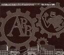 武道館LIVE~'99.1.24 Days of ARB