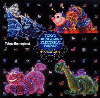 【送料無料】東京ディズニーランド・エレクトリカルパレード・ドリームライツ 【Disneyzone】 [...