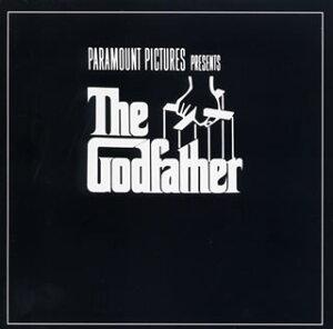 【送料無料】「ゴッドファーザー」オリジナル・サウンドトラック