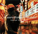 TOP OF THE POPS(2CD) [ 桑田佳祐 ]