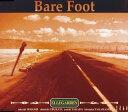 Bare Foot [ ELLEGARDEN ]