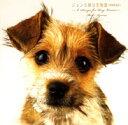 ジョンの純な恋物語(特別完全版)~6 Songs for DOG LOVERS~