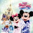 東京ディズニーリゾート ドリームス・オブ・25th 〜リメンバー・ザ・ミュージック デラックス 【Disneyzone】 [ (ディズニー) ]