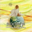 BIGMAMA(ビッグママ)