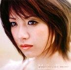 BEST ALBUM〜緋色の欠片〜(CD+DVD) [ 藤田麻衣子 ]