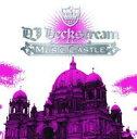 Music Castle