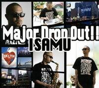 Major Drop Out!!画像