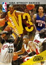 NBAストリートシリーズ/ダンク&アンクル・ブレーカーズ VOL.3