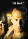 Die Hard1