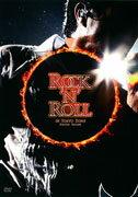 ROCK'N'ROLL IN TOKYO DOME画像