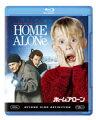 ホーム・アローン【Blu-rayDisc Video】