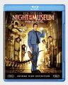 ナイトミュージアム【Blu-ray】