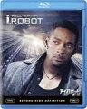 アイ,ロボット【Blu-rayDisc Video】