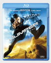 【送料無料】【2011ブルーレイキャンペーン対象商品】ジャンパー【Blu-ray】
