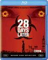 28日後...【Blu-ray】