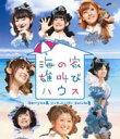 Berryz工房 コンサートツアー 2010 初夏 ~海の家 雄叫びハウス~【Blu-ray】 [ Berryz工房 ]