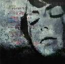BIGMAMA(ビッグママ)のカラオケ人気曲ランキング第2位 シングル曲「# DIV/0!」のジャケット写真。